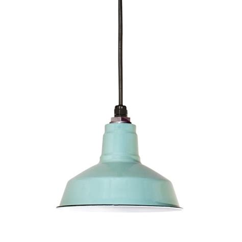Barn Light Electric Pendant Lighting Pinterest Barn Light Pendant