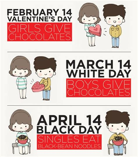 march 14 valentines day valentines day for guys march 14 gift ideas