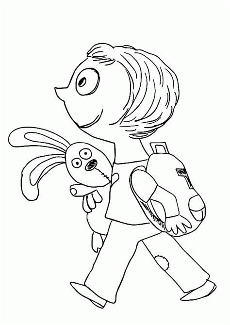 mo willems coloring pages free coloring home