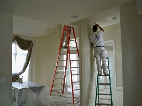 professional painting 1 2 price pro winnipeg painting