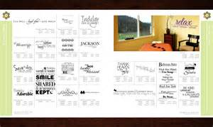 Life Expressions Home Decor by Life Expressions Decor Jenna Kooiker Design