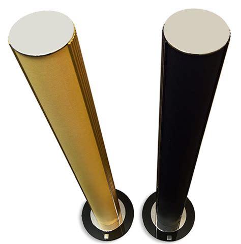 Center Lautsprecher An Decke Montieren by Design Lautsprecher Smart Home Audio