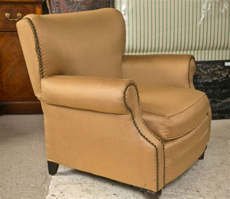 overstuffed armchair overstuffed armchair 28 images 17 best images about