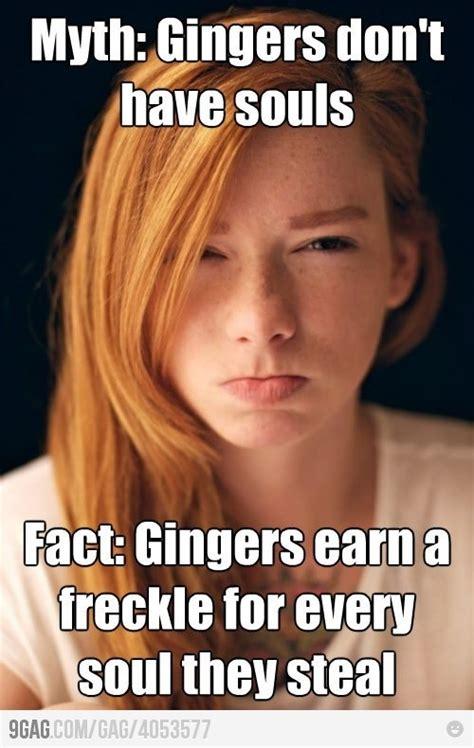 Meme Red Hair Kid - 1000 images about ginger jokes on pinterest jokes