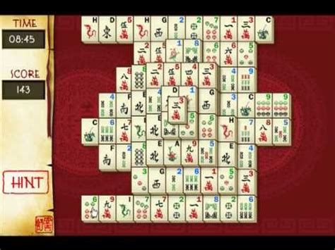 mahjong beginner s guide for free mahjong play