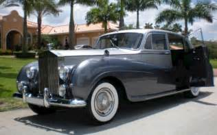 Rolls Royce Phantom For Rent Rolls Royce Limousine Service Miami Fl Save Up To 20