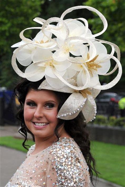 royal ascot hats royal ascot hat hats pinterest
