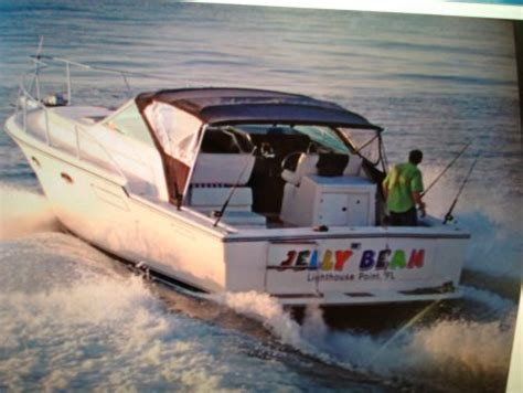 tiara boats for sale by owner boats for sale in florida used boats for sale in florida