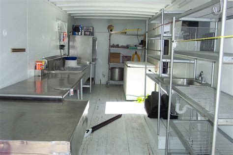 Commercial Kitchen Rental Los Angeles by Los Angeles Kitchen Rental Commercial Kitchen Design Photos