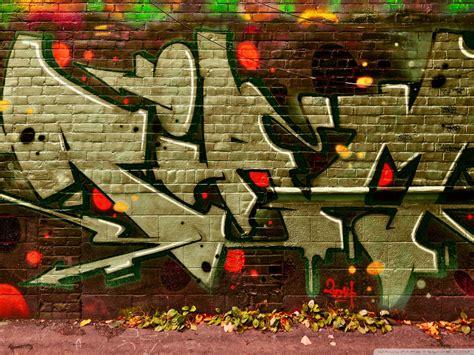 graffiti wallpaper 1024 download graffiti october falls 4k hd desktop wallpaper for 4k