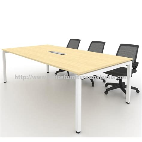 Office Furniture Meeting Table Modern Office Meeting Table Desk Ofm End 6 29 2018 5 15 Pm