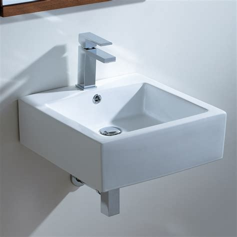 ceramic bathroom basins belgrano bowl ceramic bathroom wall hung basin