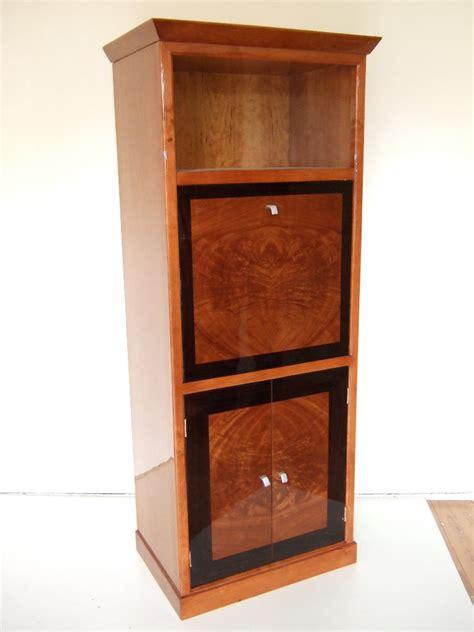 meuble pour chambre enfant meubles pour chambre d enfants lo 239 c kerisel 201 b 233 niste
