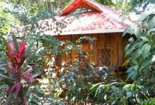 coral hill bungalows coral hill bungalows in cahuita costa rica