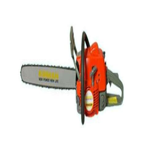 Gergaji Mesin Chainsaw Mini firman fcs5522nd mesin gergaji kayu chainsaw