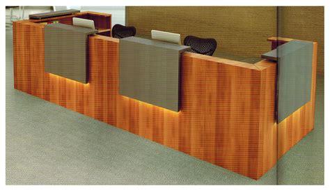 reception desk vancouver reception desk vancouver vancouver reception seating