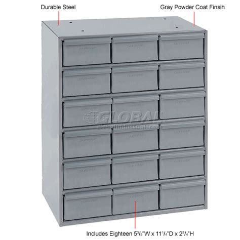 Parts Drawer Cabinet by Cabinets Drawer Durham Steel Storage Parts Drawer