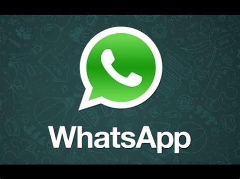 whatsapp images como descargar whatsapp en laptop mx youtube