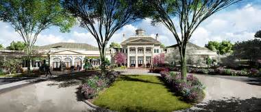 Huntsville Botanical Garden Huntsville Botanical Garden Welcome Center Gardens Garden Design