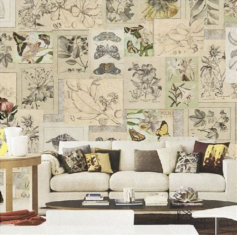 images  british colonial wallcoverings