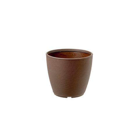 vaso esterno vaso design per esterno e giardino in resina