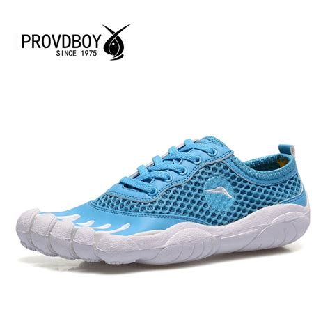 sport shoes with toes buy wholesale la sports shoes from china la sports