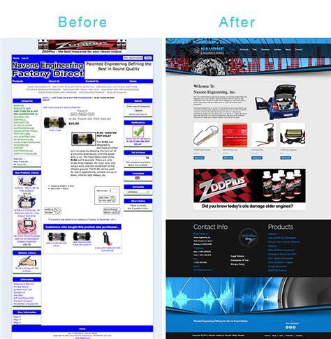 web layout monster website design monster design studios