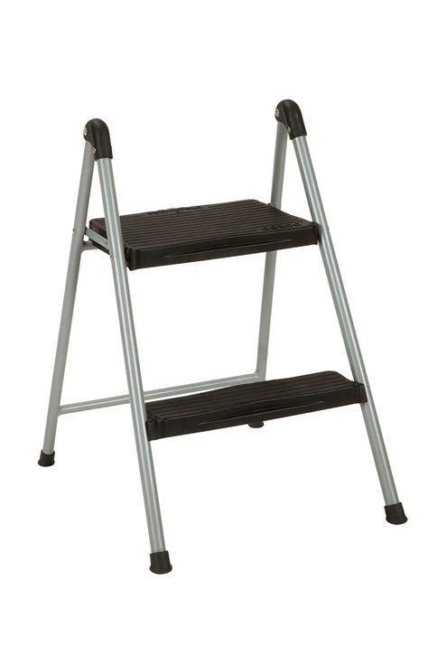 deluxe handicap step stool step stool galleries 187