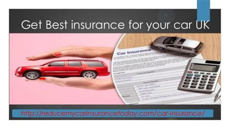 Compare Car Insurance 1 by Compare Car Insurance Cheap Car Insurance