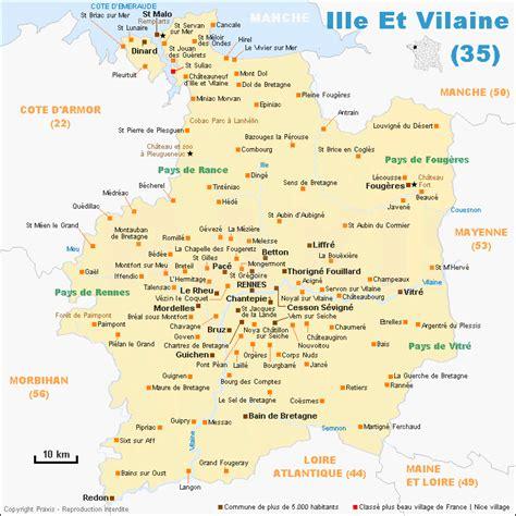 location vacances, hébergement Ille et Vilaine (35)   séjour Ille et Vilaine (35)