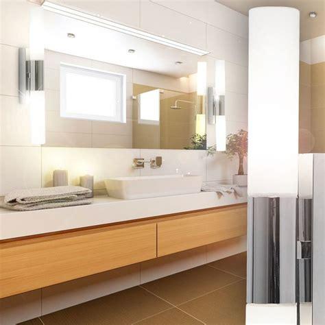 leuchte wand details zu wand le badezimmer bad leuchte beleuchtung