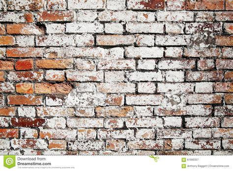 brick wall background stock photo image 61999357
