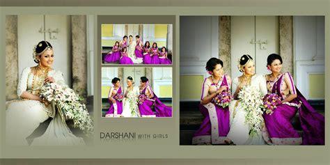 wedding album in sri lanka wedding photographers in sri lanka http mangalasihinaya