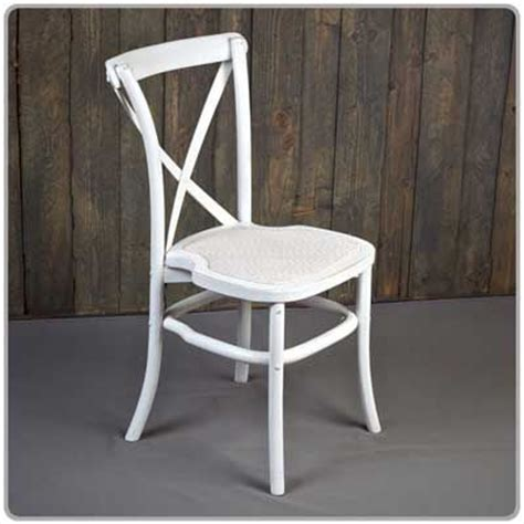 Distressed Bistro Chair Chair Bistro White Distressed White Distressed Bistro Chair With White Wicker Seat Feng Shui