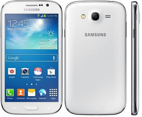 samsung galaxy grand neo plus youtube صور samsung galaxy grand neo plus