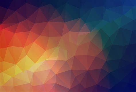 imagenes abstractas juveniles 10 free polygon backgrounds graphicsfuel