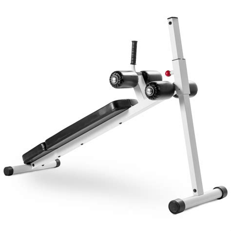 xmark ab bench xmark xm 7608 adjustable ab bench