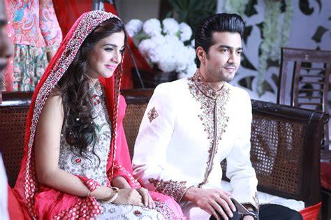 arranged marriage arranged marriages marriages e