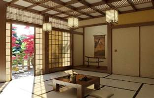 Modern Japanese Home Decor by Taka S Japanese Blog Traditional Japanese Housing