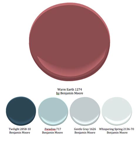pantone s 2015 colour of the year marsala hearth gable