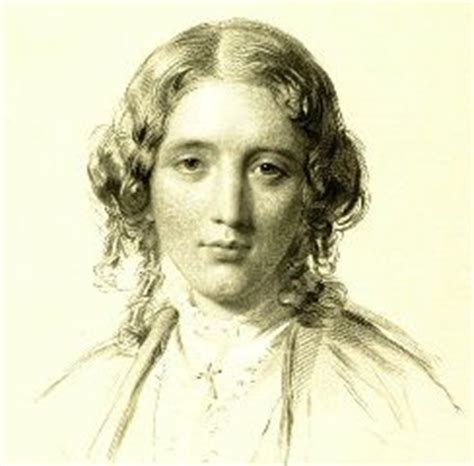 biography ducksters biography harriet beecher stowe for kids