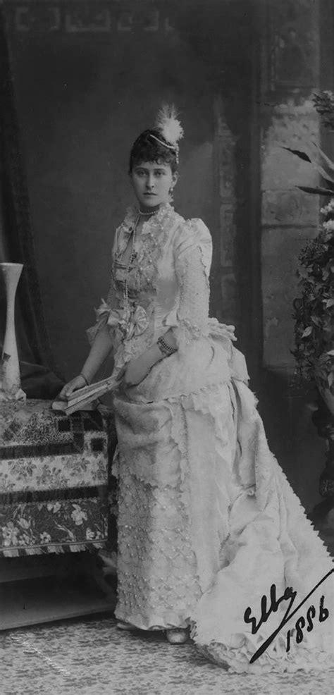 is elizabeth keen a russian princess 117 best elizabeth feodorovna images on pinterest