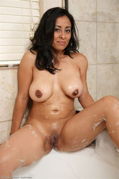 Hottest Asian Milf Porno 4 Pic Of 51