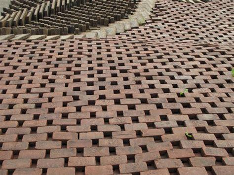 design milk carpet brick carpet by we make carpets design milk