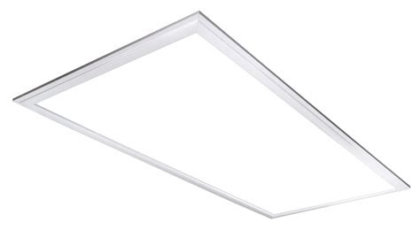 2 X 4 Ceiling Light Panels 2 X 4 Ceiling Light Panels Optix Acrylic Micro Prism 2 Ft X 4 Ft Lay In Ceiling Light Panel