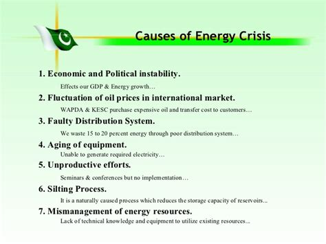 India Energy Crisis Essay by Power Crisis In Pakistan Research Paper