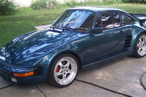 Pelican Porsche Onboost Porsche Pelican Autos Post