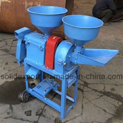 antique rice mills for sale china 6n80 9fz21 automatic rice mill machine for sale mini rice mill china rice mill