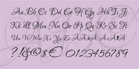 Tattoo Fonts Lovers Quarrel | lovers quarrel font 183 1001 fonts