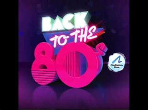 80s songs best of 80s mix hits songs by div 233